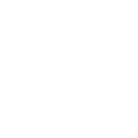 Platforms icon